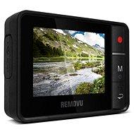 REMOVU R1+ pre GoPro RMV001 - Diaľkový ovládač