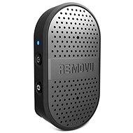 REMOVU M1+A1 - Klopový mikrofón