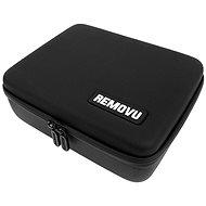 REMOVU Case-M - Puzdro