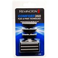 Remington Náhradná planžeta SP-399 - Príslušenstvo