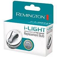 Remington Náhradná žiarovka SP-IPL i-Light Essential - Príslušenstvo