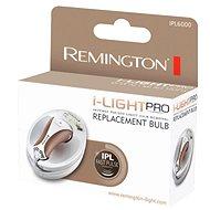 Remington Náhradná žiarovka SP-6000 - Príslušenstvo