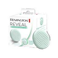 Remington SP-FC4 FC1000 Replacement Massage - Príslušenstvo