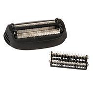 Remington SPF-PF72 Combi Pack for PF7200 - Príslušenstvo