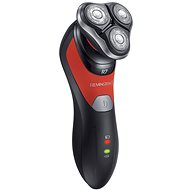 Remington XR1530 Ultimate Series Rotary Shaver R7