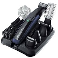 Remington PG6150 E51 Groom Kit Plus - Zastrihávač
