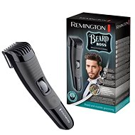 Remington MB4130 E51 Beard Boss Pro - Zastrihávač