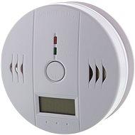 RETLUX RDT 301 - Detektor plynu
