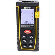 RETLUX RHT 100 - Laserový diaľkomer
