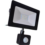 RETLUX RSL 246 - LED reflektor