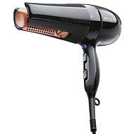 Revlon RVDR5206E SALON 360 SURROUND™ - Fén na vlasy