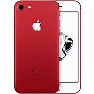 iPhone 7 128GB Červený