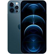 iPhone 12 Pro 512GB modrý - Mobilný telefón