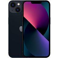 iPhone 13 512GB čierna