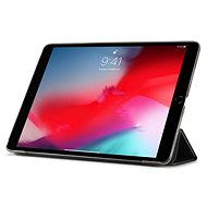 "Spigen Smart Fold Case Black iPad Air 10,5"" - Puzdro na tablet"