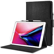 """Spigen Stand Folio Black iPad Air 10,5""""/iPad Pro 10,5"""""""