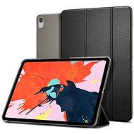 """Spigen Smart Fold Black iPad Pro 12,9"""" 2018"""