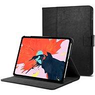 "Spigen Stand Folio Black iPad Pro 12,9"" 2018"