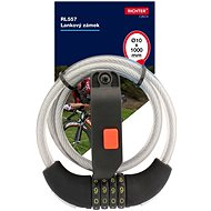 Richter Czech RL.557.10x1000.CIR - Zámok