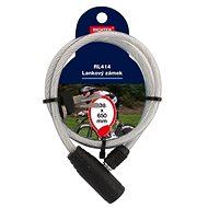 Richter Czech RL.414.8x650.CIR - Zámok