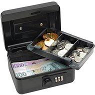 Richter Czech TS.3006 - Cash Box