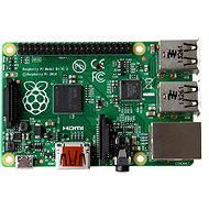 RASPBERRY Pi Model B+ - Mini PC