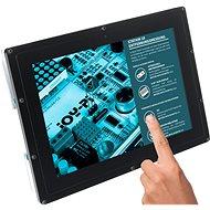 "JOY-IT RASPBERRY PI touch displej 10"" s rámčekom + Rpi bracket - LCD monitor"