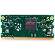 RASPBERRY Pi Compute module 3 - Základná doska