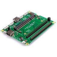 RASPBERRY Pi Compute module 3 I/O - Základná doska