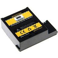 Batéria pre kameru Rollei 6S - Batéria do kamery