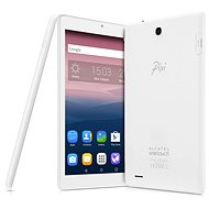 ALCATEL ONETOUCH PIXI 3 (8) WIFI White - Tablet