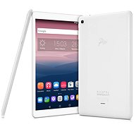 ALCATEL ONETOUCH PIXI 3 (10) WIFI White - Tablet