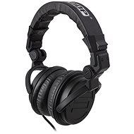 RELOOP RH-2500 - Headphones