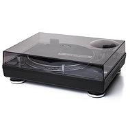 RELOOP RP-7000/8000 Cover - Príslušenstvo pre gramofóny