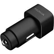Nokia DC-801