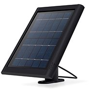 Ring Solar Panel Black - Solárny panel