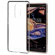 Nokia CC-708 pre Nokia 7 Plus - Ochranný kryt