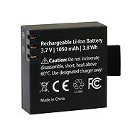 Rollei pre kamery ActionCam - Batéria do kamery