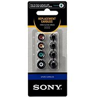 Sony EPEX10AB - Príslušenstvo