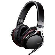 Sony Hi-Res MDR-1RNC - Slúchadlá