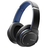 Sony MDR-ZX770BNL, modré - Slúchadlá