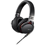 Sony Hi-Res MDR-1A - Slúchadlá