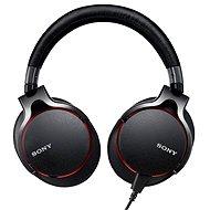 Sony Hi-Res MDR-1ADAC - Slúchadlá