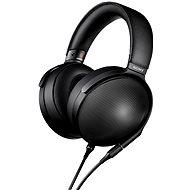 Sony Hi-Res MDR-Z1R - Headphones