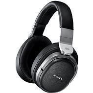 Sony MDR-HW700DS - Slúchadlá