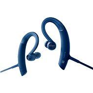 Sony MDR-XB80BSL modré - Slúchadlá