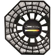 Rowenta XD6082F0 Nanocaptur Filter pre PU3080 - Filter do čističky vzduchu