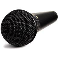 RODE M1 - Mikrofón