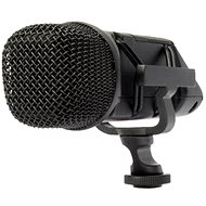 RODE Stereo VideoMic - Mikrofón pre fotoaparát