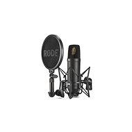 RODE NT1 Kit Rode - Ručný mikrofón